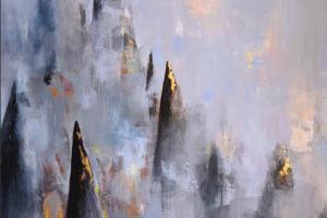 Alexandra Leighton - Fading Engram - Open Ephys