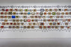 Monika Auch - Stitch Your Brain