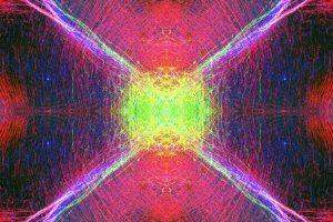 Ewoud Schmidt - Electric Symmetry - Rudolf Magnus Institute
