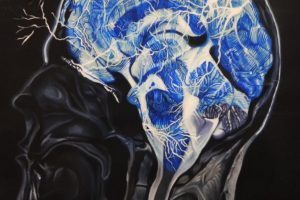 Ejona Kasa - Below the surface