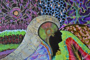 Anum Zahra - Neuronal Diversity
